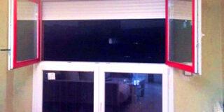 20_ventanas_persianasjgrande